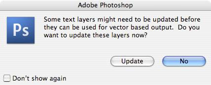 Ya puedes descargar Adobe Photoshop CS3 beta 20