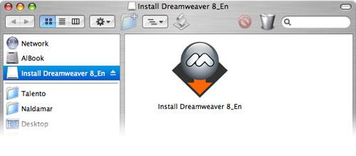 Guia de usar archivos, instalar programas y descomprimir archivos en Mac OS X 22