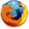 Descarga Firefox 3.5.5 para Linux, Mac OS X y Windows 3
