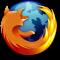 Firefox 3.6 Beta 5 para Linux, Mac OS X y Windows 5