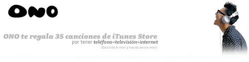 Comprar un iPad en España 6