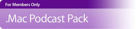 Actualización: GarageBand para iOS 1.1 ahora es universal, llega al iPhone y iPod Touch 4