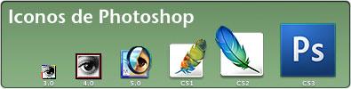Ya puedes descargar el editor de audio Adobe Soundbooth CS3 beta 3 7