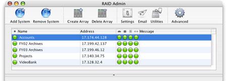 Apple libera actualización para java en Leopard y Snow Leopard 6