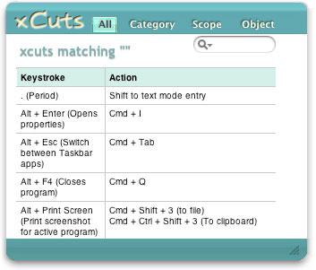 Page Capture un Widget para capturar imágenes de páginas web 3