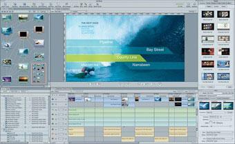 Ya puedes descargar DVD Studio Pro 4.1.2 2