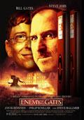 Bill Gates recuerda a su amigo Steve Jobs durante una entrevista 7
