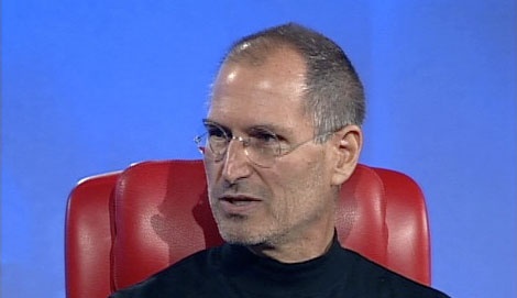 Joaquín López-Dóriga de Grupo Televisa, entrevista a Bill Gates, presidente de Microsoft 6