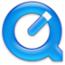 Mejora la Seguridad de Mac OS X con el Security Update 2007-005 3