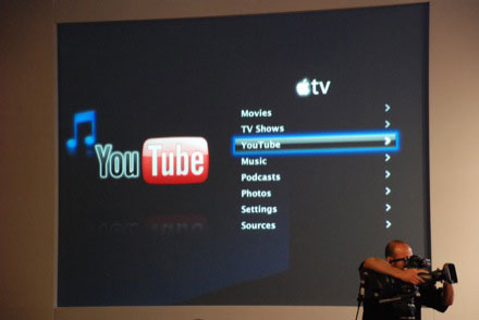 WinX HD Video Converter para Mac Gratis 5
