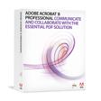 Ya puedes descargar Adobe Acrobat Professional 8.1 1