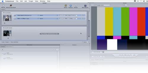 Como ver el contenido de archivos comprimidos .zip y otros sin descomprimirlos en Mac OS X 3