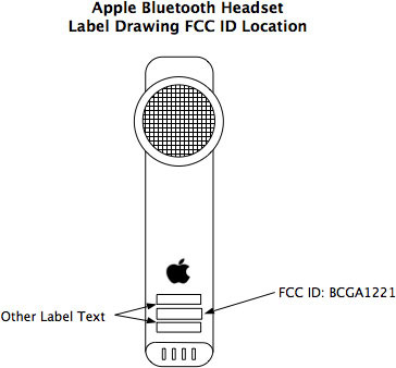Sennheiser lanza nueva gama de audífonos 16
