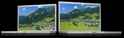 Nuevo rumor sobre la MacBook Air 8