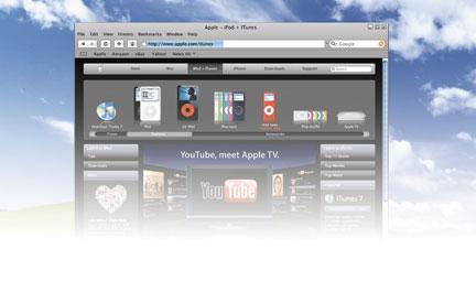 Descarga Google Chrome para iPhone y iPad 5