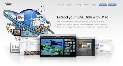 Apple lanza Xsan 2 3