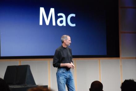 Seguimiento en vivo del evento de Apple hoy martes 7 de Agosto 1