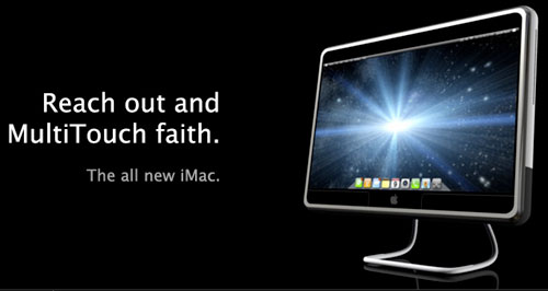 Actualiza el EFI Firmware de tu iMac, MacBook Pro, MacBook, Mac mini o Mac Pro con procesadores Intel 3