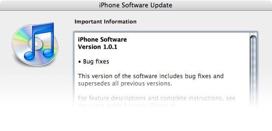 Mac Pro EFI Firmware Update 1.3 2