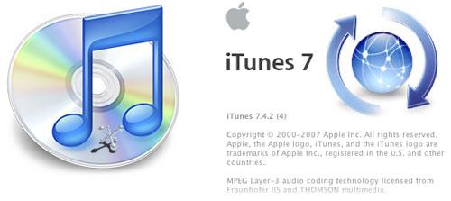 Descarga Safari 3.2 para Mac OS X y Windows 4