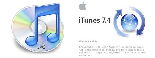 Infografía : Los Primeros 10 años, una mirada al pasado iTunes + iPod 6