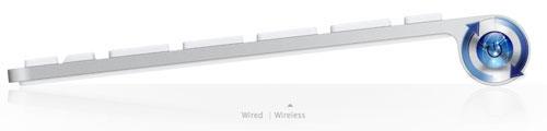 Slated es el teclado que traduce en tiempo real el texto que escribes en el iPhone 3