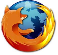 Mozilla lanzara versión de Firefox 6.0a1 la próxima semana 7