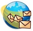 Ya puedes descargar el Microsoft Messenger 6.0 para Mac 6