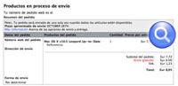 Amazon comenzara a hacer envíos gratuitos a España 8