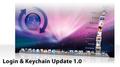 Descarga Leopard Graphics Update 1.0 4