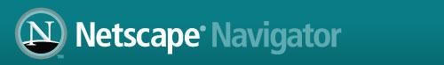 Fennec, el navegador  móvil de Mozilla 2