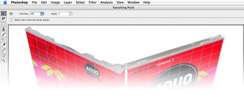 Adobe Bridge CS3 Bridge 2.1.1 disponible para descargar 6