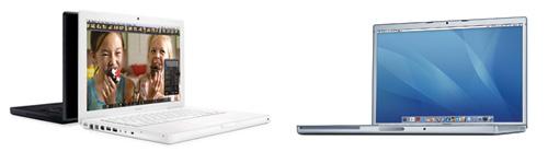 Test de rendimiento de los nuevos MacBook Pro 7