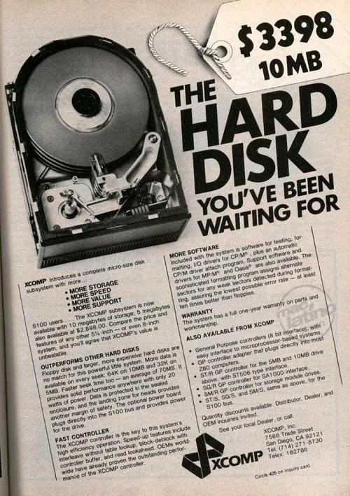 El disco duro que estabas esperando 7