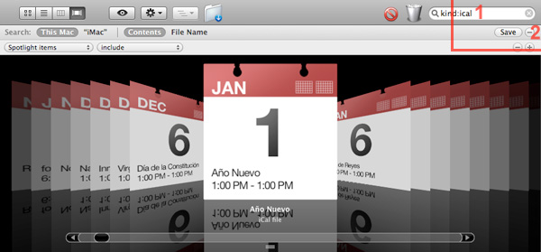 iCal 1.5.1 update 3