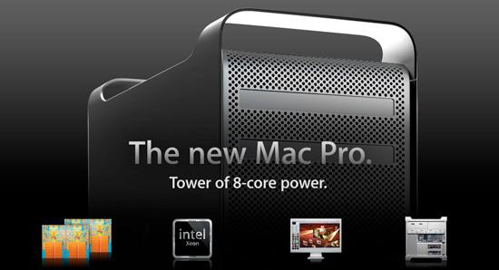 Rumor: nuevos MacBook Pro, llegarían el jueves 24 de febrero 6