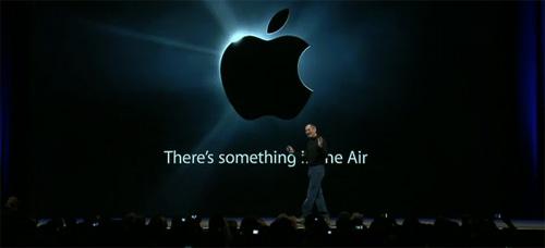 Mac OS X Leopard 10.5.2 : Cuéntanos tu experiencia 3