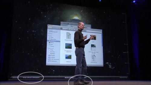 iWork 9.2 para OS X Mountain Lion 3