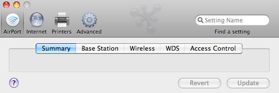 Ya se puede descargar iDVD 6.0.4, el programa para creación de DVDs de iLife 4