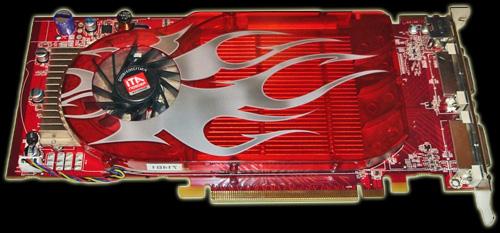 Actualización de firmware para tarjetas gráficas GeForce 7300 GT en las Macs Pro 4