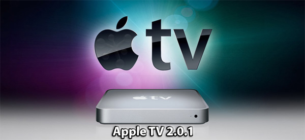 Actualización: Apple TV 4.4.2 4