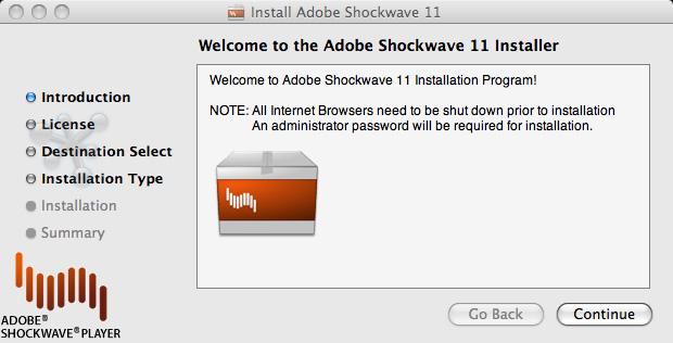 Adobe Golive 6.0.1 ofrece mejoras en FTP, CSS, SDK y QuickTime 2