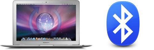 Descarga el MacBook Pro EFI Firmware Update 1.3 para actualizar el firmware de las MacBooks Pro 2