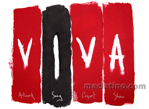 Coldplay Viva La Vida Descargar Disco Completo Free Download