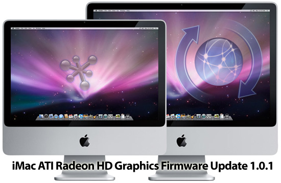 Actualización de firmware para tarjetas gráficas GeForce 7300 GT en las Macs Pro 3