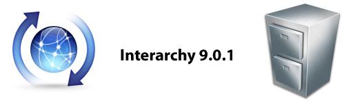 Cliente FTP para Mac OS X Interarchy 9.0.1 disponible para descargar 1