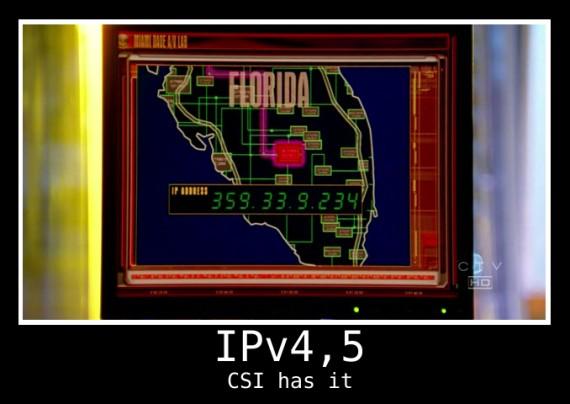 IP 359.33.9.234 según CSI 1