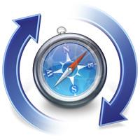 RocketDock es el Dock de Mac OS X para Windows  3