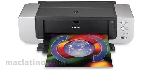 Nuevo Firmware: 1.1.0 Canon EOS 7D 4