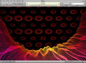 Apple presenta iLife en la Mac World SanFrancisco 2